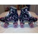Hello Kitty Lady Skates